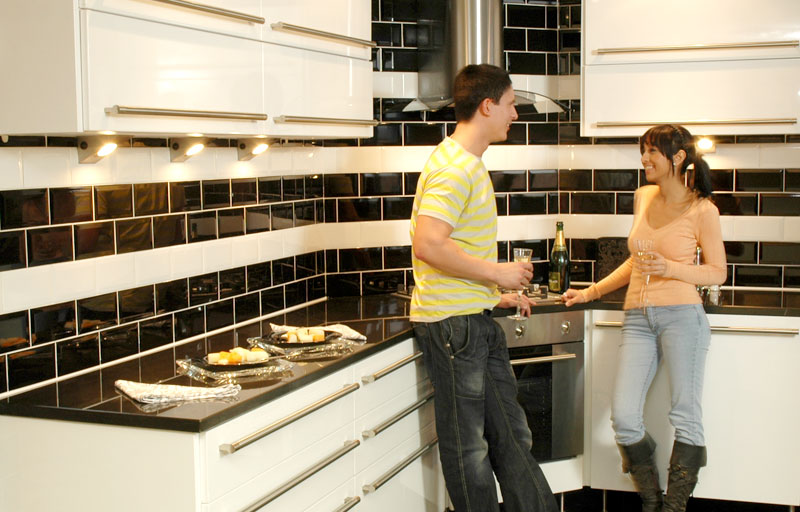 Kitchens for sale lancashire kitchens for sale in for Kitchens for sale